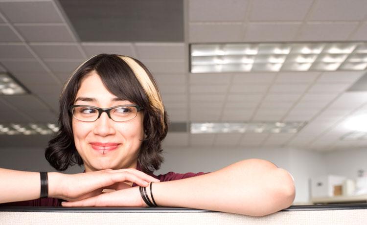 让员工幸福感提升的几个方法