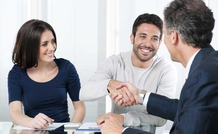 房地产销售经理岗位职责