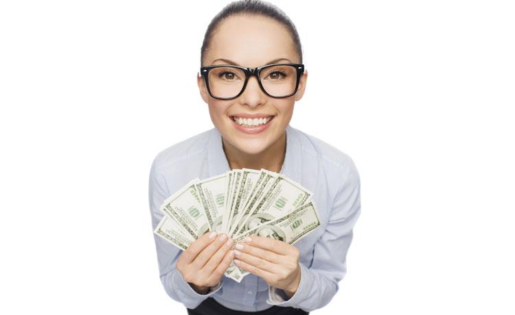 财务负责人岗位职责