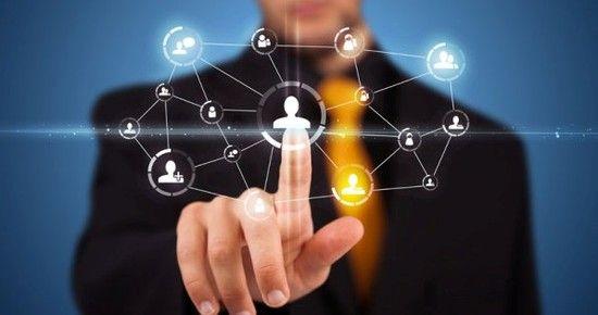 营销对企业的重要性