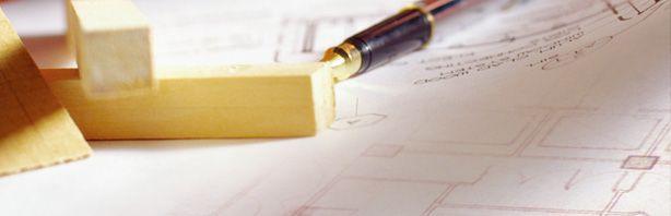 工程项目管理制度