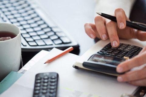财务会计报告包括哪些?