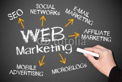 网络广告案例分析