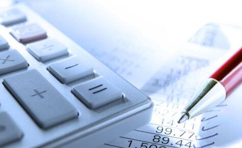 财务管理的重要性介绍