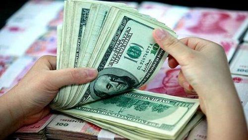 人民币升值对我国进出口贸易的影响