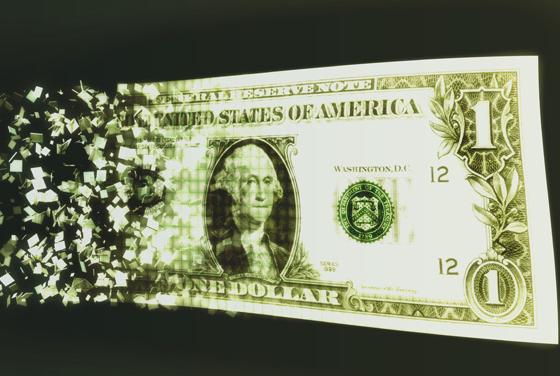金融危机对中小企业的影响