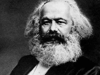 马克思主义政治经济学
