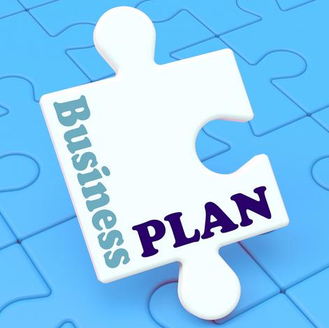 企业发展战略有哪些
