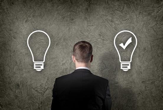 企业品牌战略规划