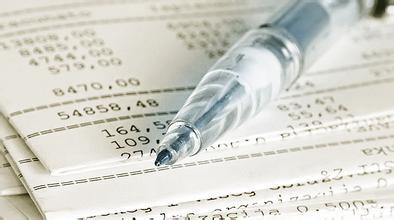 企业财务管理目标