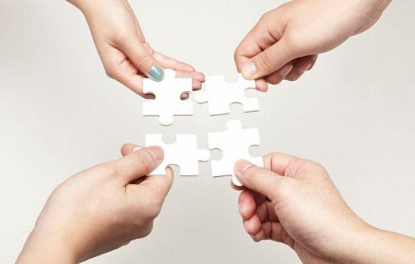 企业信息资源管理