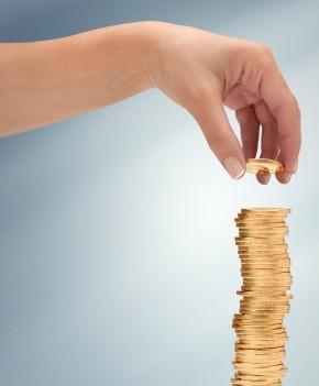 会计职业道德规范
