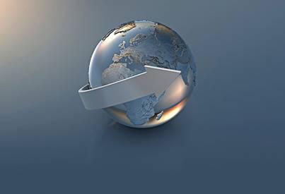 什么是经济全球化?