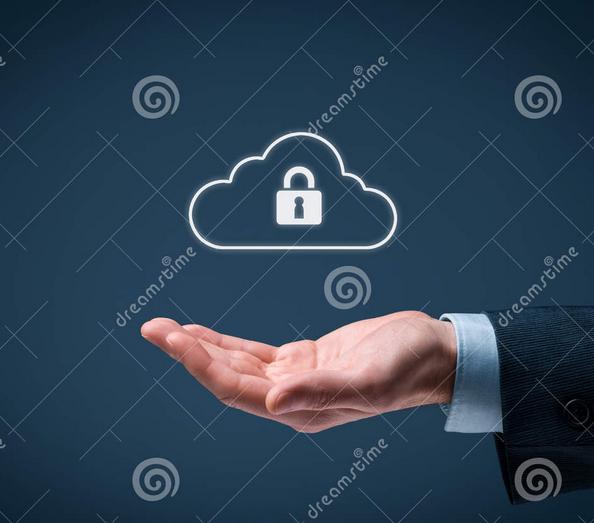 公司保密工作制度