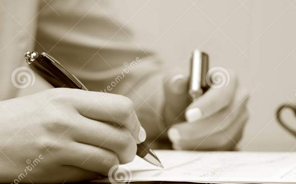 企业财务分析报告在企业管理中的作用