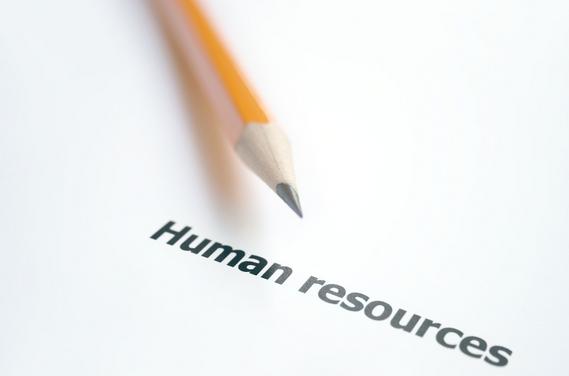人力资源部工作总结的意义何在