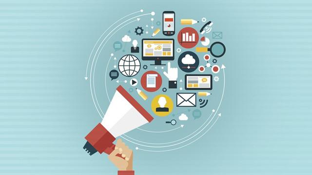 什么是市场营销