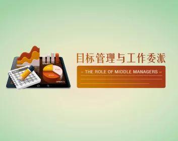 适合人群:希望提升战略执行力的高层管理者 讲师:王开智,企业战略